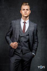 Bayron, магазин чоловічого одягу - фото 52
