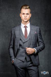 Bayron, магазин чоловічого одягу - фото 47