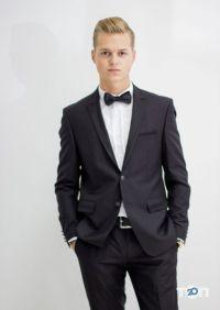 Bayron, чоловічий одяг - фото 2