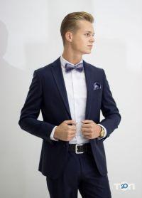 Bayron, чоловічий одяг - фото 4