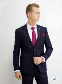 Bayron, чоловічий одяг - фото 6