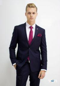 Bayron, чоловічий одяг - фото 7