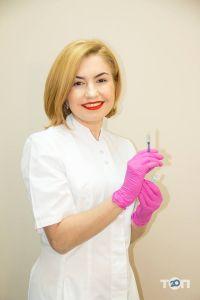 Beautycom, центр краси та здоров'я - фото 3