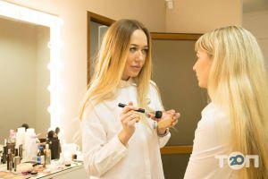 Beautycom, центр краси та здоров'я - фото 12