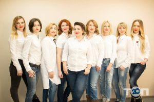 Beautycom, центр краси та здоров'я - фото 1