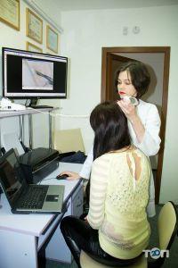 Beautycom, центр краси та здоров'я - фото 16