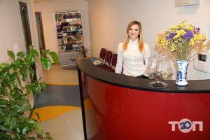 Beautycom, центр краси та здоров'я - фото 2