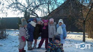 Бедрик, американо-український центр - фото 9