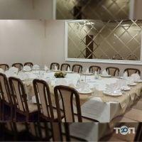 Бегемот, готельно-ресторанний комплекс - фото 2