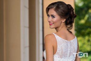 Belissima, весільний салон - фото 1