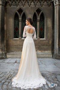 Belissima, весільний салон - фото 2