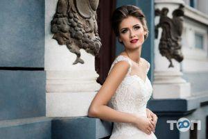 Belissima, весільний салон - фото 3