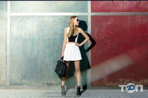 Bershka, магазин одягу і взуття - фото 2