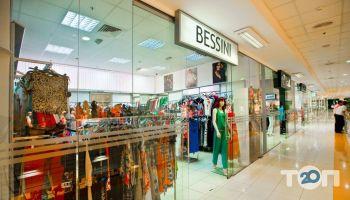 Bessini, магазин жіночого одягу - фото 2