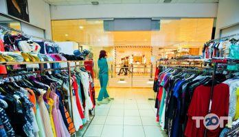 Bessini, магазин жіночого одягу - фото 3