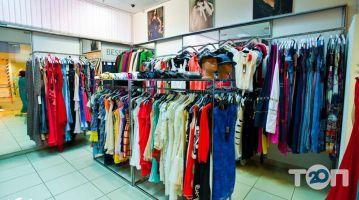 Bessini, магазин жіночого одягу - фото 4
