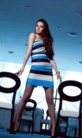 Best Look Model Agency, модельне агентство - фото 2