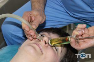 Білор, медична практика - фото 5