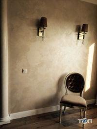 Desan, салон фарб та декоративних штукатурок - фото 4