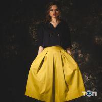 Blagi, клуб-магазин жіночого одягу - фото 10