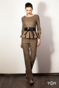 Blagi, клуб-магазин жіночого одягу - фото 9