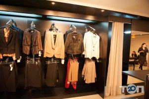 Blagi, клуб-магазин жіночого одягу - фото 2