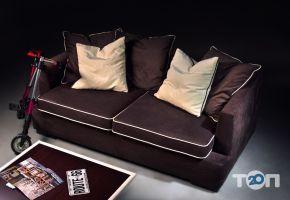 Blanche, м'які та корпусні мебел - фото 2