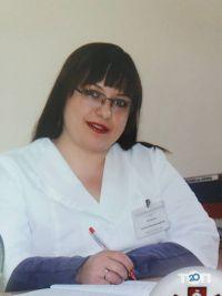 Богацька Тетяна Володимирівна, сімейний лікар - фото 1