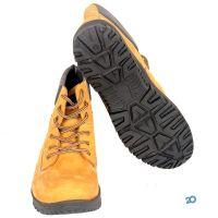 ff5ff7a6fef8ce Богатир на Подолі, магазин чоловічого одягу та взуття - Житомир ...