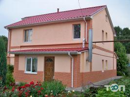 Богдан, утеплення будинків - фото 1