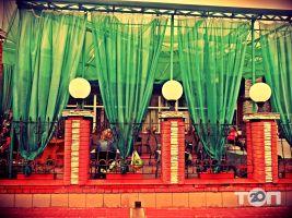 Богема, кафе - фото 10