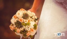 Bon-Bon Studio, весільний декор та флористика - фото 3