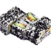 Бон Япон, суши-бар - фото 2