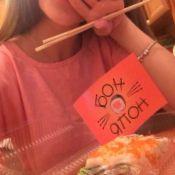 Бон Япон, суши-бар - фото 4