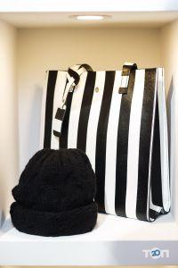 Brand Shop, одяг з Італії - фото 5