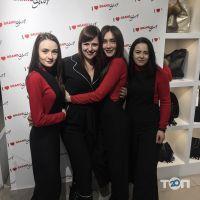 Brand Shop, одяг з Італії - фото 10