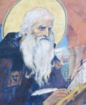 Братство української православної церкви преподобного Нестора Літописця при Вінницькій єпархії - фото 1