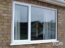 БРАВО, вікна, двері - фото 3
