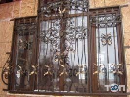 БРАВО, вікна, двері - фото 4