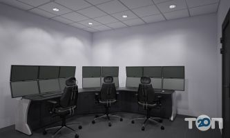 BSI-Group, приватне підприємство - фото 10