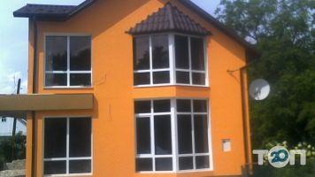 Буд Life, будівельні матеріали/утеплення фасадів - фото 1