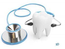 Булат Хелс, стоматологічний кабінет - фото 4