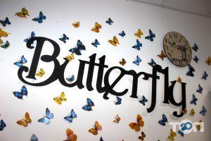 Butterfly, салон краси - фото 1