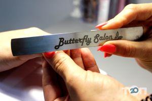 Butterfly, салон краси - фото 3