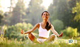 Чакра, студія йоги - фото 3