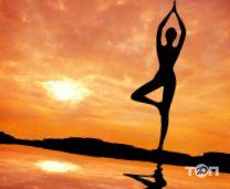 Чакра, студія йоги - фото 4