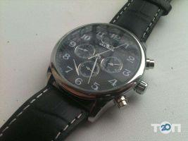 Годинний сервіс, ремонт годинників - фото 1