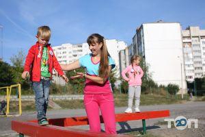 """Приватний дошкільний навчальний заклад """"Щасливе дитинство"""" - фото 1"""