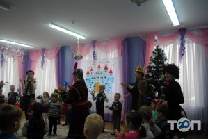 """Приватний дошкільний навчальний заклад """"Щасливе дитинство"""" - фото 4"""