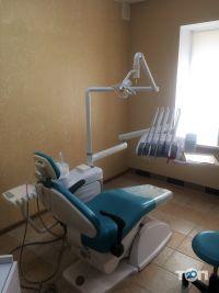 Аполлонія, стоматологія - фото 1